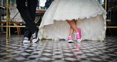 Segundos matrimonios, ¿Son distintos a los primeros?