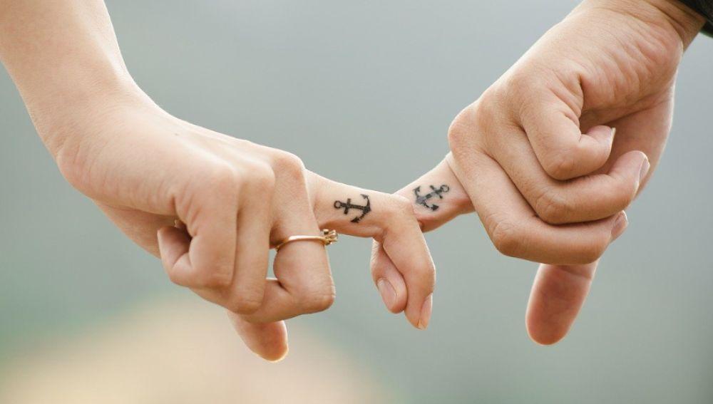 5 razones por las que aguantamos con nuestra pareja si la relación no funciona